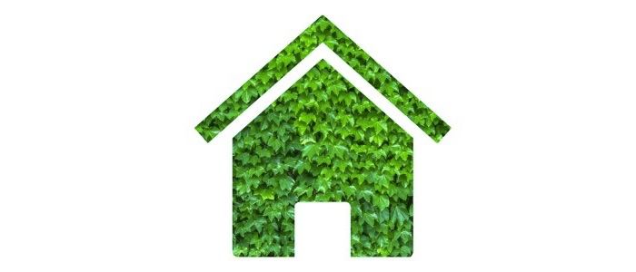 Construcción modular: edificios sostenibles