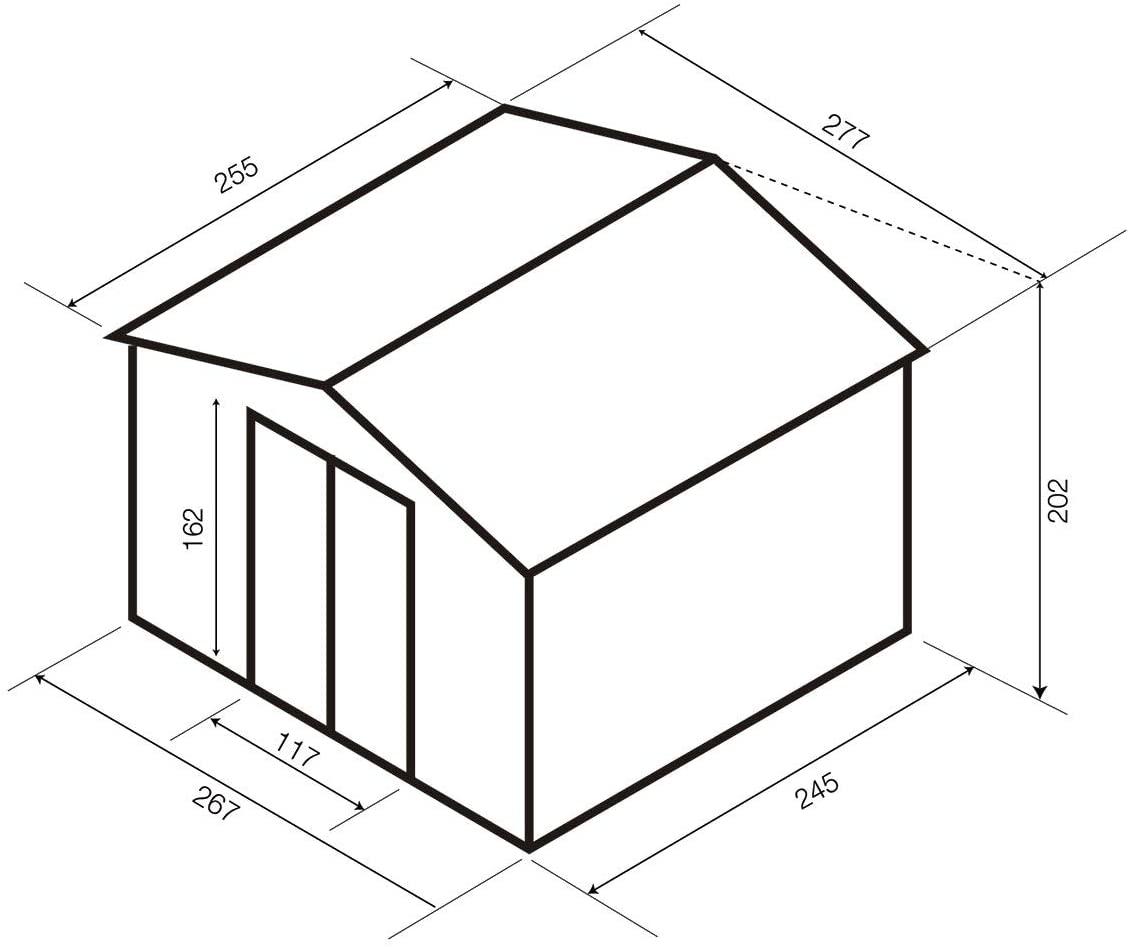 esquema modelo da1