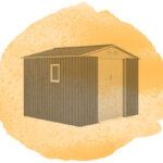 casetas prefabricadas