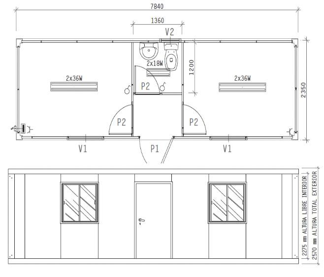 esquema modelo-da-4