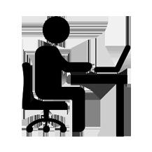 Soluciones Modulares Oficinas