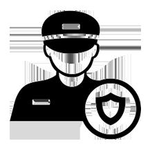 Soluciones Modulares Vigilancia