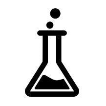 Soluciones Modulares Laboratorios