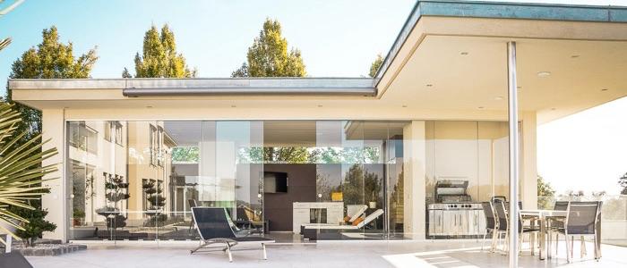 Instalación de una casa móvil: Guía para principiantes